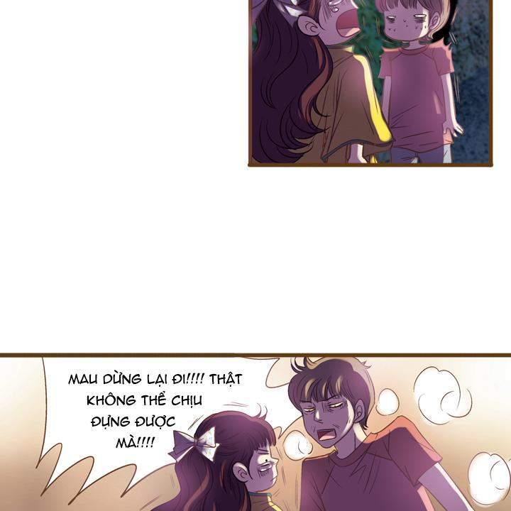 Chương 22 - 14