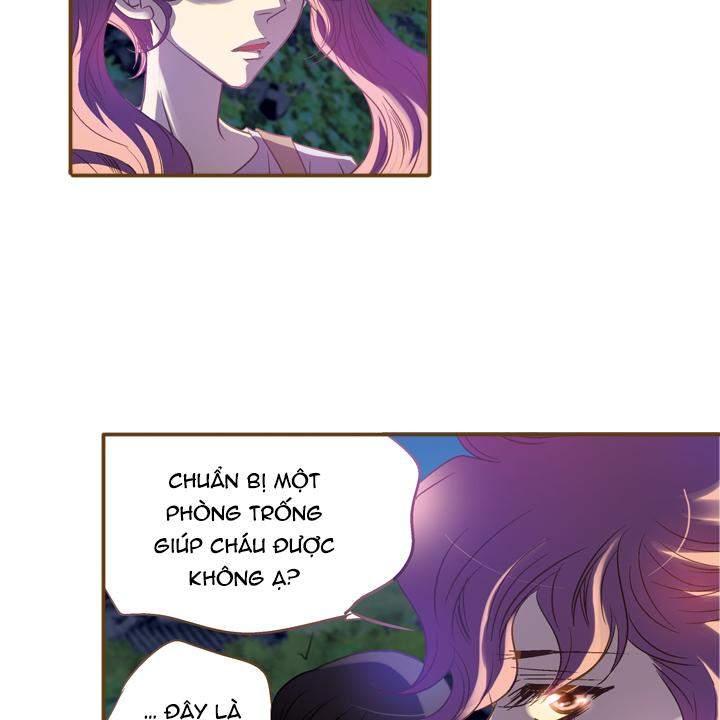 Chương 22 - 20