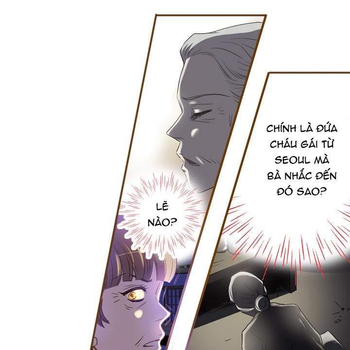 Chương 22 - 26
