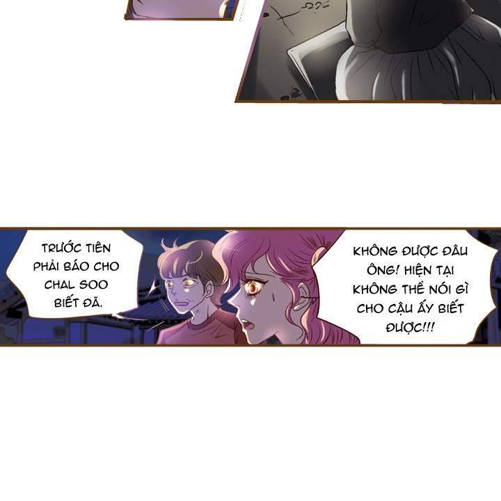Chương 22 - 27