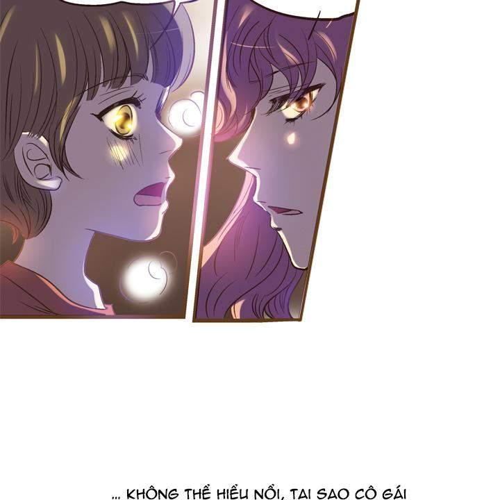 Chương 22 - 30