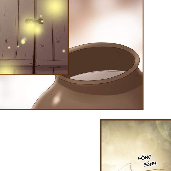 Chương 30 - 6