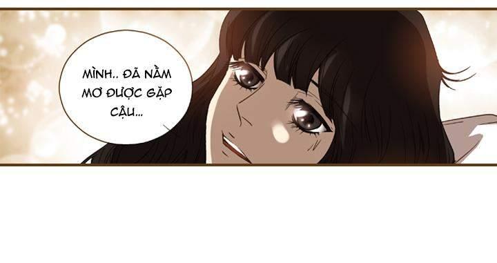 Chương 30 - 26