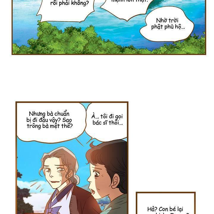 Chương 32 - 2