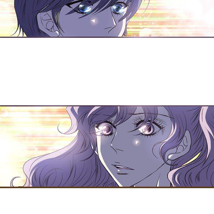 Chương 35 - 4