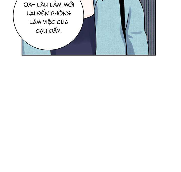 Chương 4 - 14