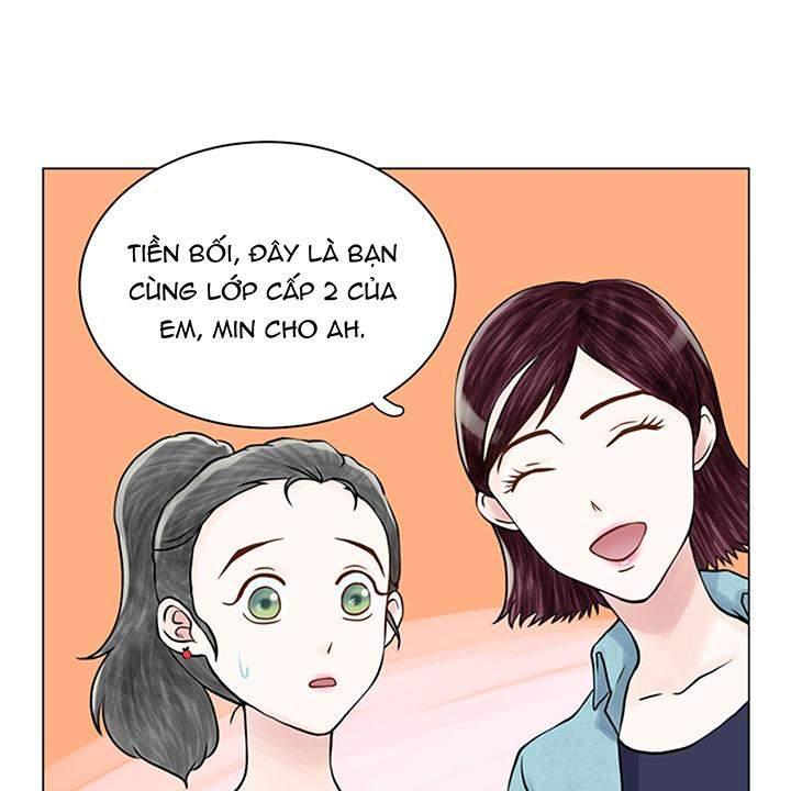 Chương 4 - 19