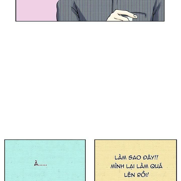 Chương 4 - 76