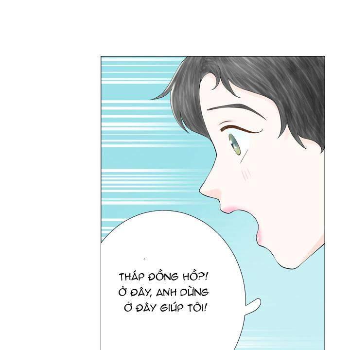 Chương 8 - 7
