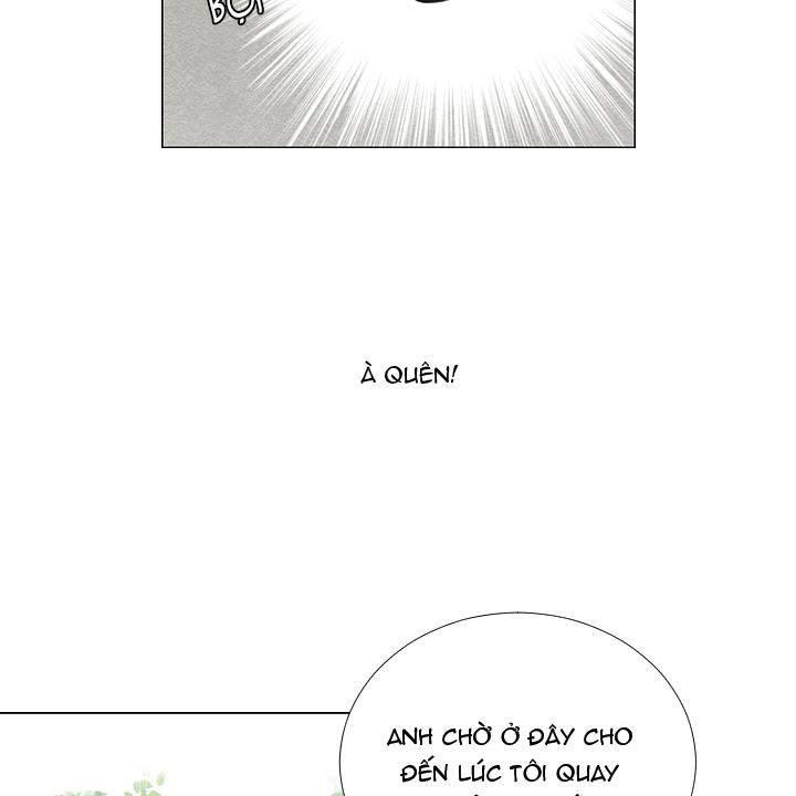 Chương 8 - 10