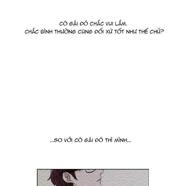 Chương 8 - 28