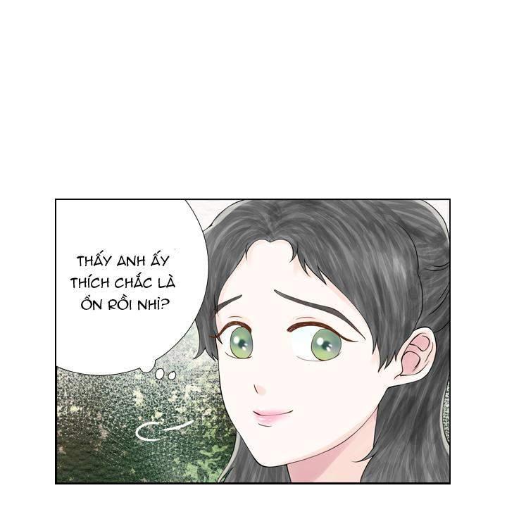 Chương 8 - 69