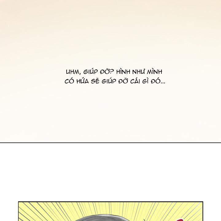 Chương 8 - 93