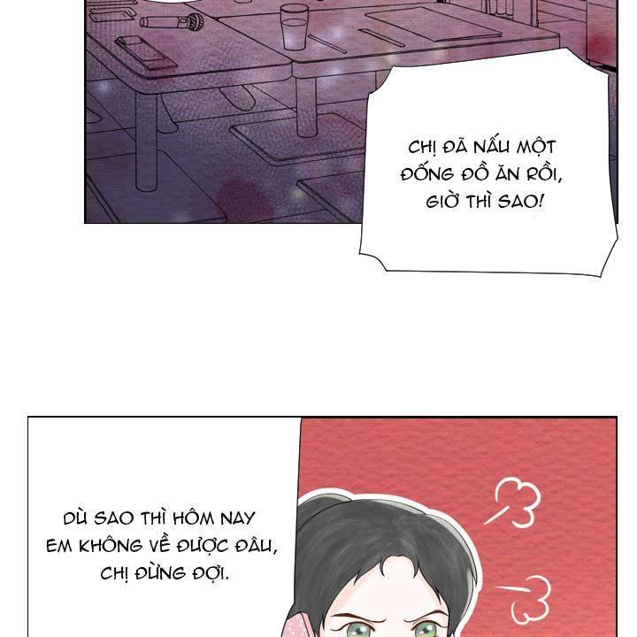 Chương 9 - 10