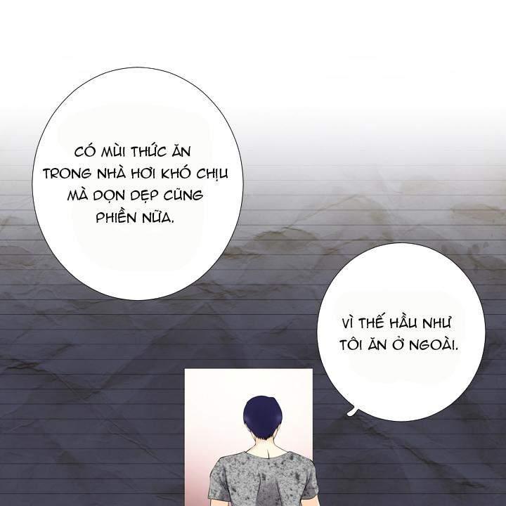 Chương 9 - 63