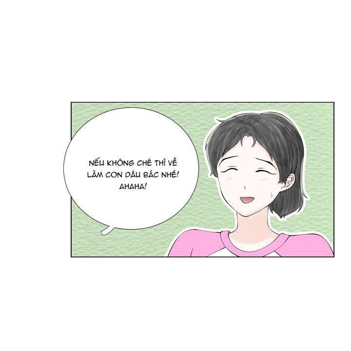 Chương 10 - 4