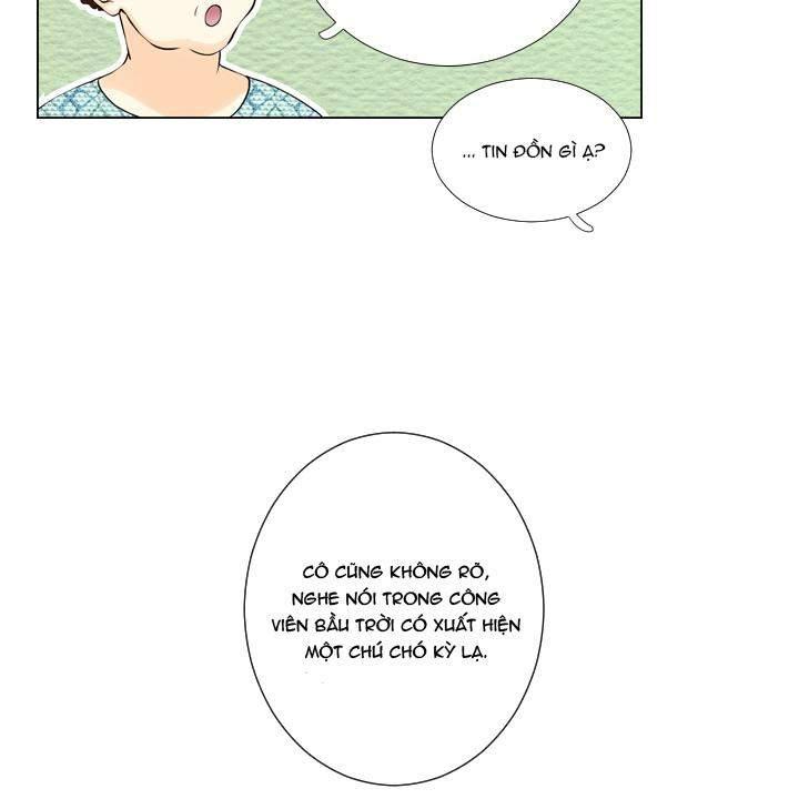 Chương 10 - 6