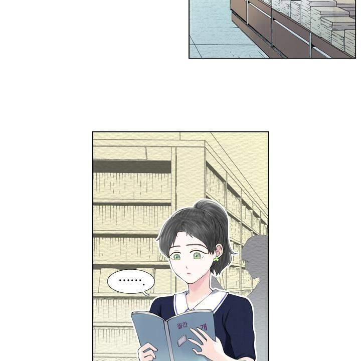 Chương 10 - 10