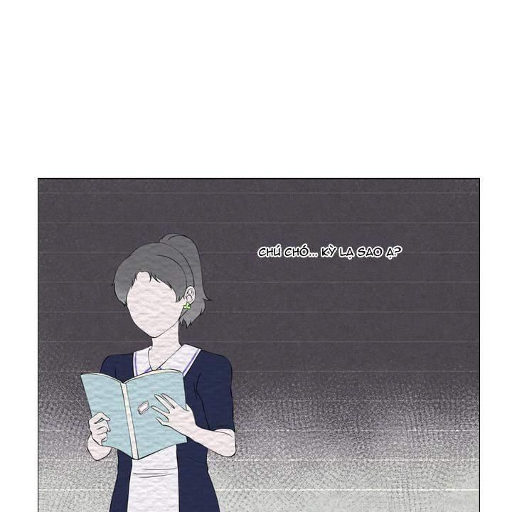 Chương 10 - 13