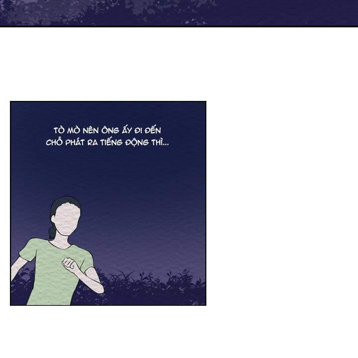 Chương 10 - 19