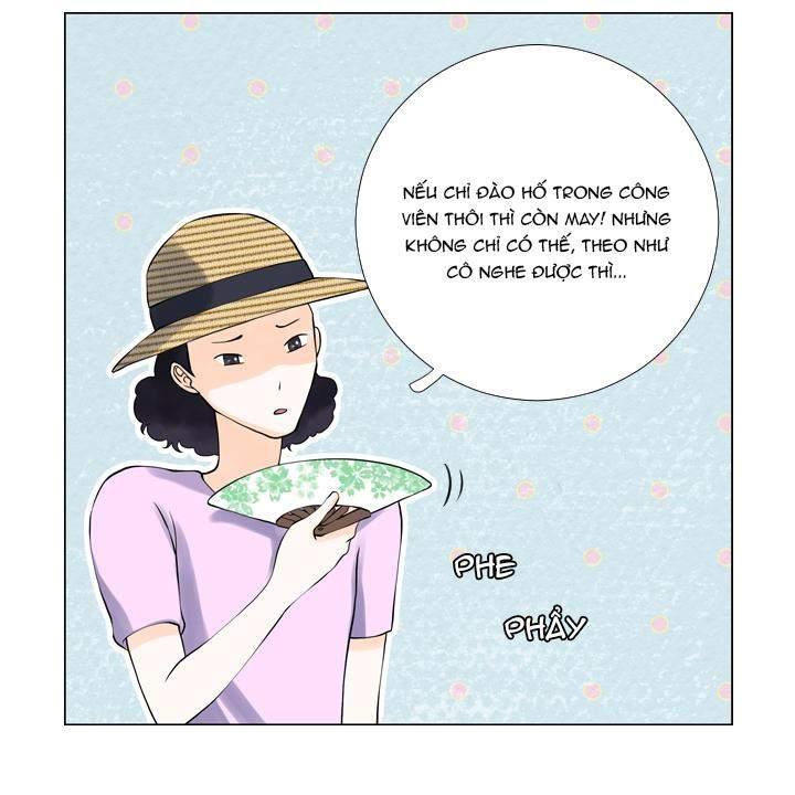 Chương 10 - 25