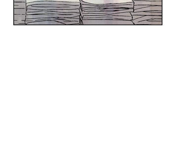 Chương 10 - 64