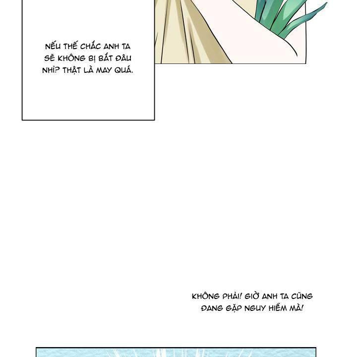 Chương 10 - 92