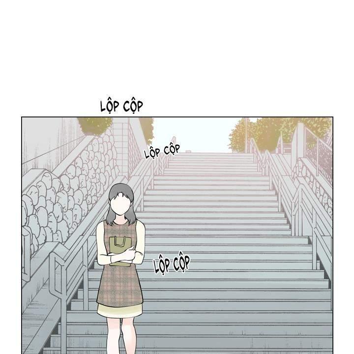 Chương 13 - 2