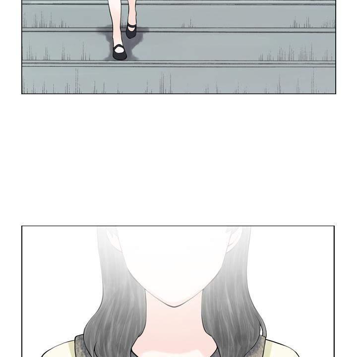 Chương 13 - 3