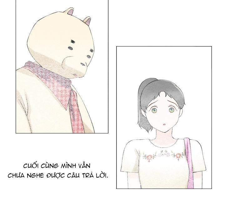 Chương 13 - 6