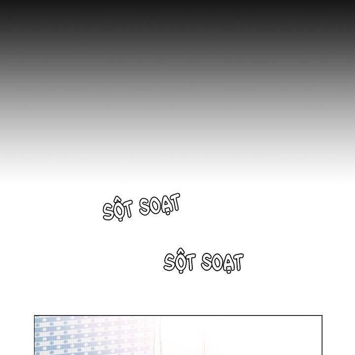 Chương 14 - 10