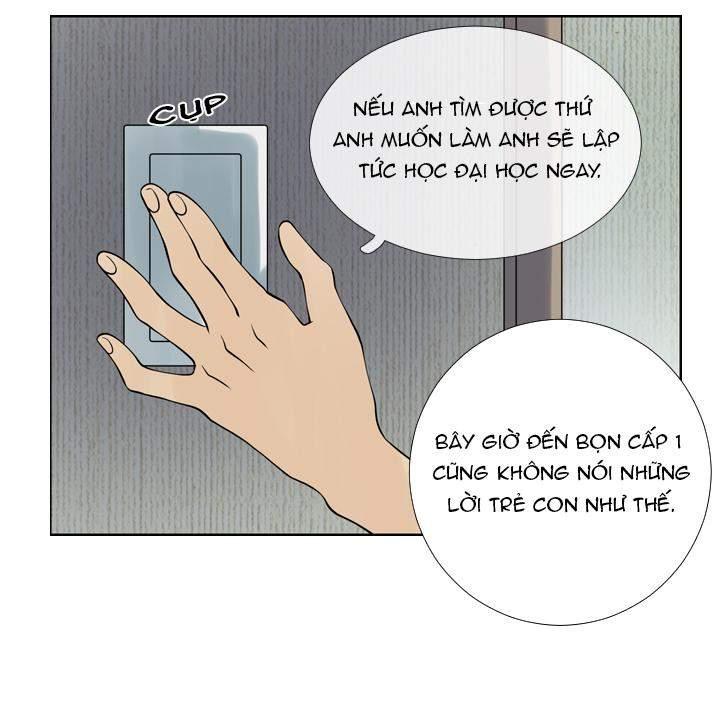 Chương 14 - 19