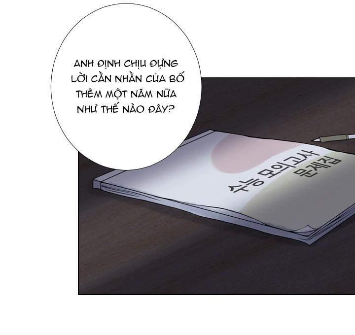 Chương 14 - 20