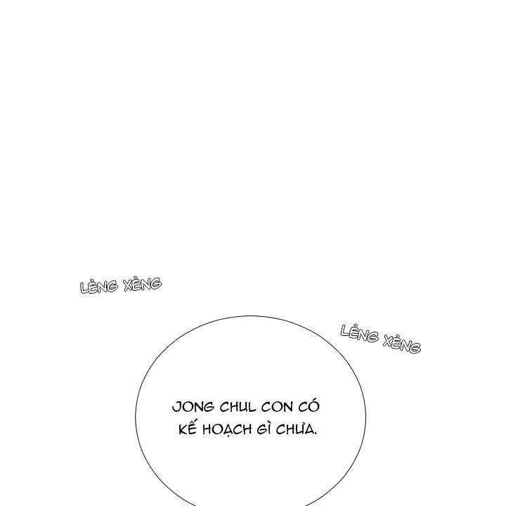Chương 14 - 21