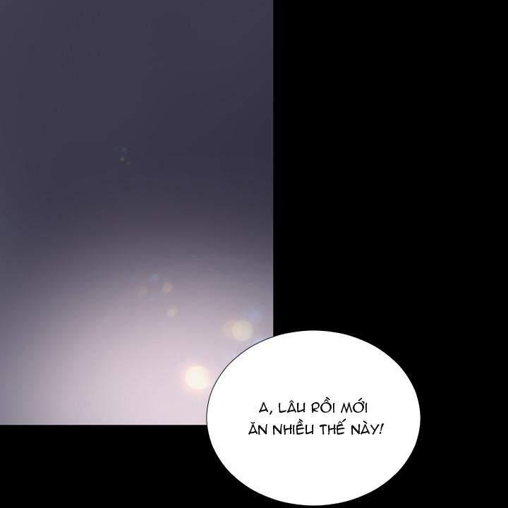 Chương 14 - 51