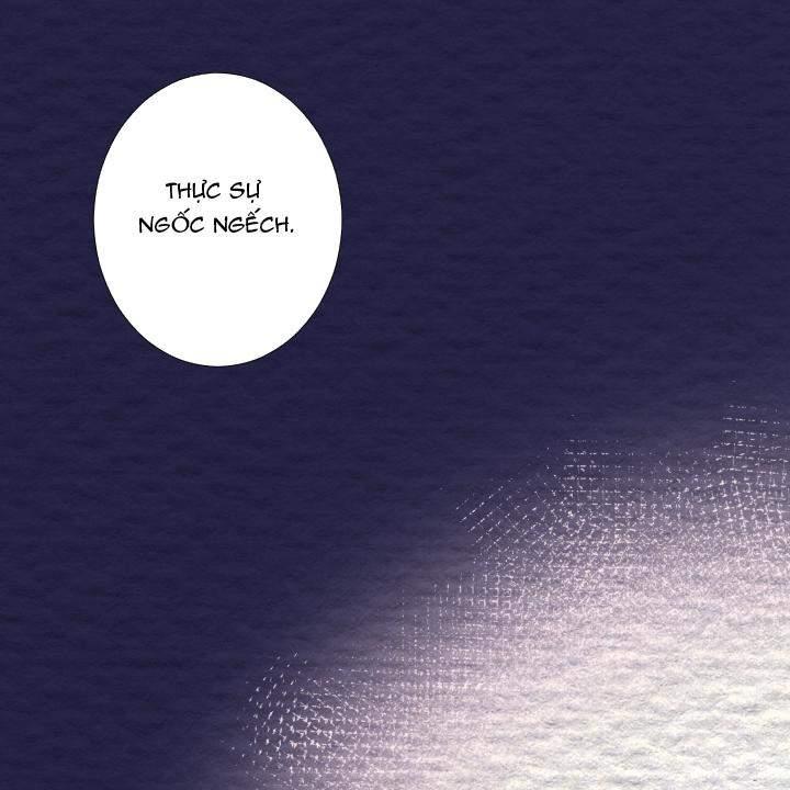 Chàng Gấu Của Tôi - Chương 17 - 75