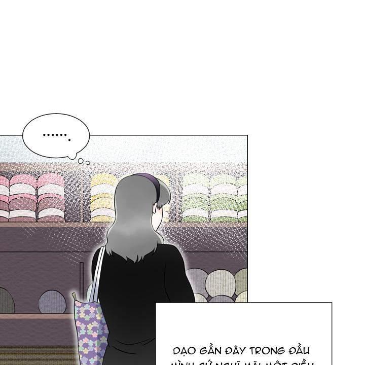 Chương 20 - 1