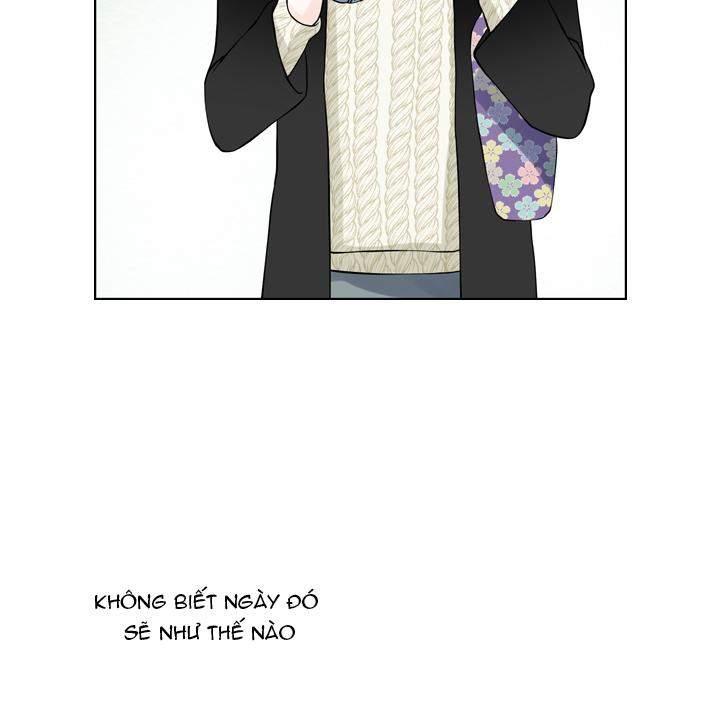 Chương 20 - 9