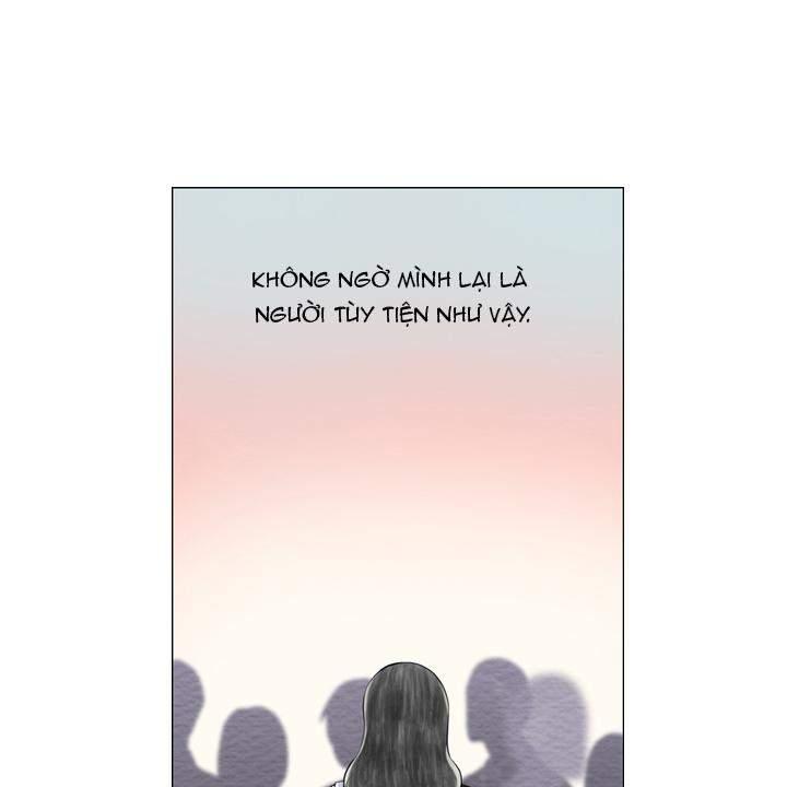 Chương 20 - 14