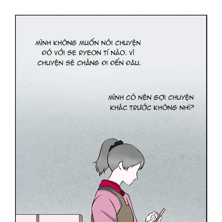 Chương 21 - 8
