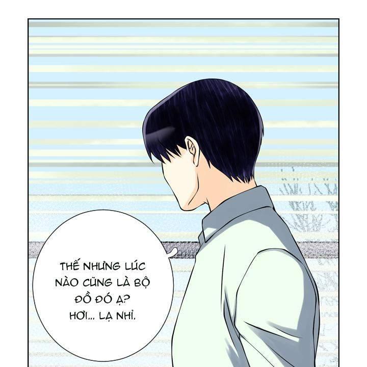 Chương 23 - 3