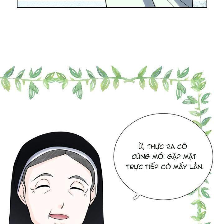 Chương 23 - 4