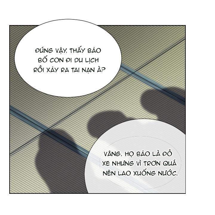 Chương 25 - 22