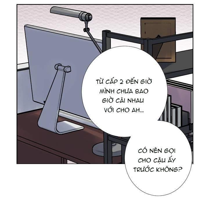Chương 29 - 46