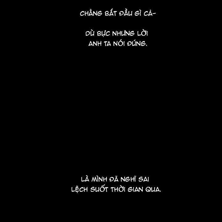 Chương 29 - 78