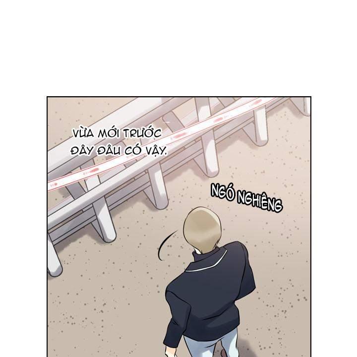 Chương 30 (END) - 5