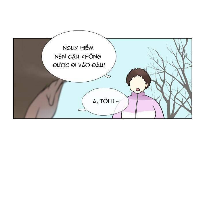 Chương 30 (END) - 7