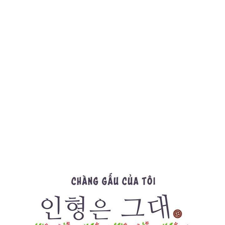 Chương 30 (END) - 10