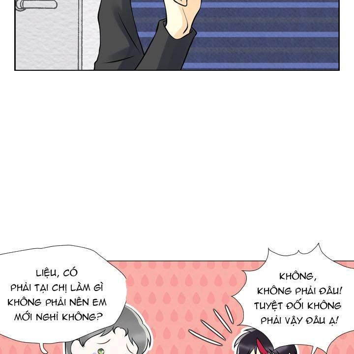 Chương 30 (END) - 15