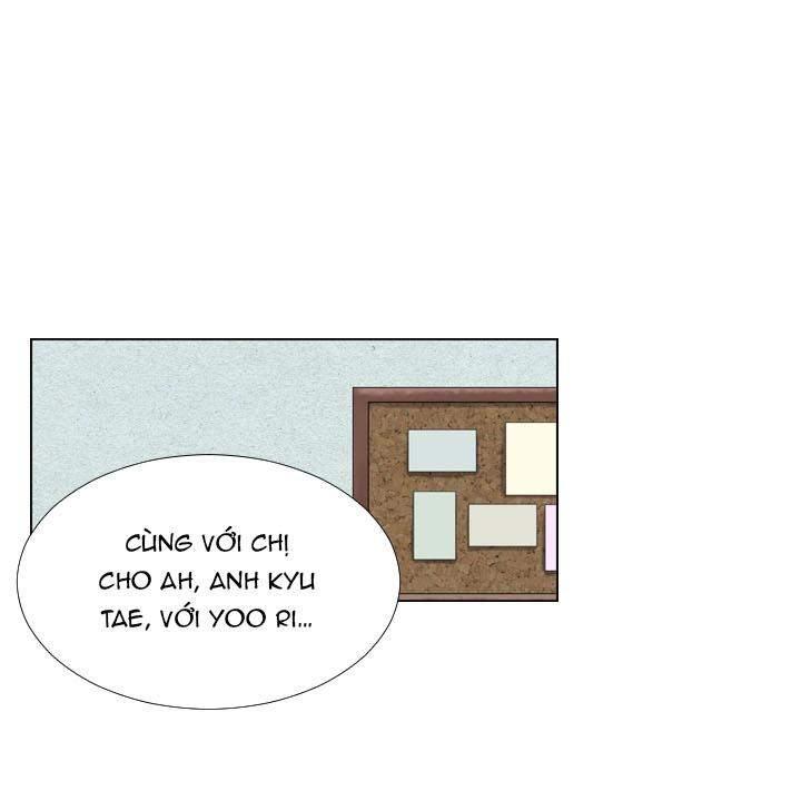 Chương 30 (END) - 19